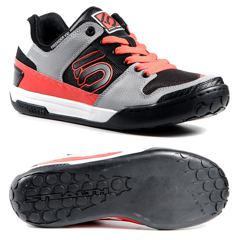 Five Ten Freerider VXi Shoes Five Ten Freerider VXi