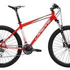 C138_2013_bike_lapierre_raid_200