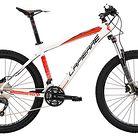 C138_2013_bike_lapierre_raid_500