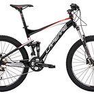 C138_2013_bike_lapierre_raid_fx