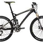C138_2013_bike_lapierre_x_control_810