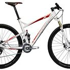 C138_2013_bike_lapierre_x_control_629
