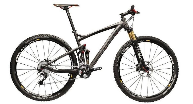 S780_2013_bike_lapierre_x_control_829