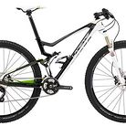 C138_2013_bike_lapierre_xr_529