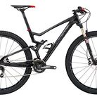 C138_2013_bike_lapierre_xr_729