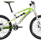 C138_2013_bike_lapierre_zesty_414