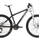 C138_2013_bike_lapierre_pro_race_100l
