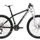 C138_2013_bike_lapierre_pro_race_100l