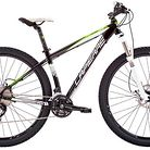 C138_2013_bike_lapierre_raid_729l