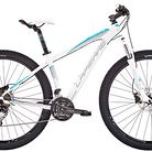 C138_2013_bike_lapierre_raid_329l