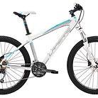 C138_2013_bike_lapierre_raid_300l
