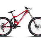 C138_bike_mondraker_summum_pro