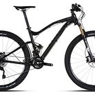 C138_bike_mondraker_factor_rr_29er