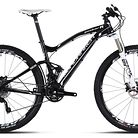 C138_bike_mondraker_factor_r_29er