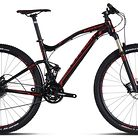 C138_bike_mondraker_factor_29er