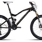 C138_bike_mondraker_factor_xr