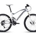 C138_bike_mondraker_lithium