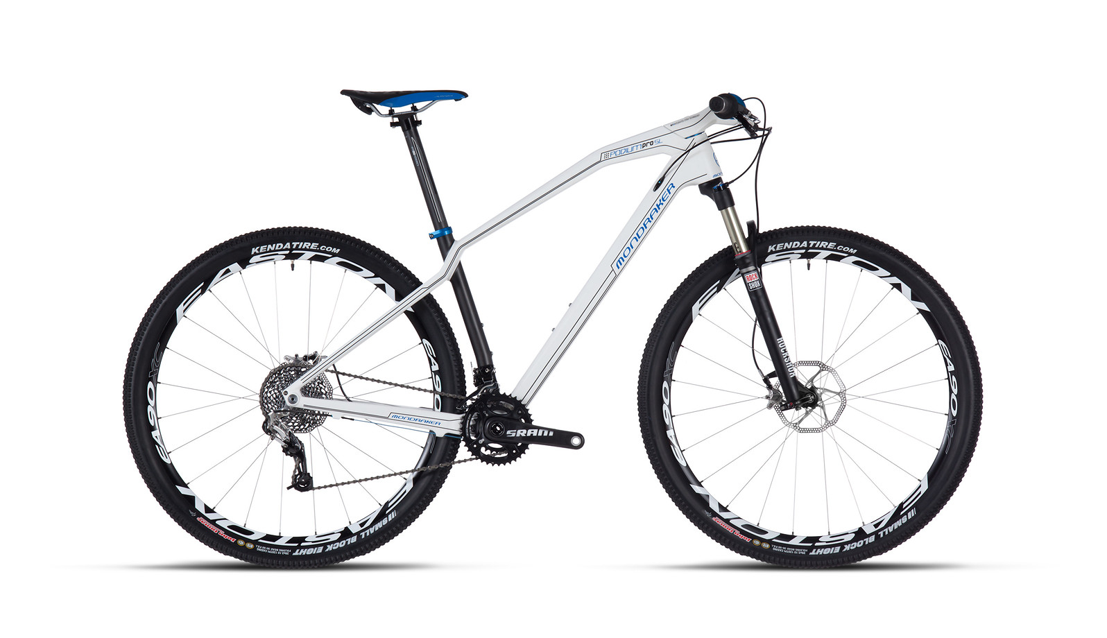 2013 Mondraker Podium Carbon Pro SL 29er Bike bike - mondraker podium carbon pro sl 29er