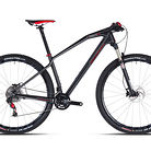 C138_bike_mondraker_podium_carbon_pro_29er