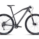 C138_bike_mondraker_podium_carbon_29er