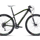C138_bike_mondraker_podium_29er