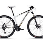 C138_bike_mondraker_finalist_pro_sl_29er