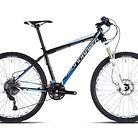 C138_bike_mondraker_finalist_pro_sl