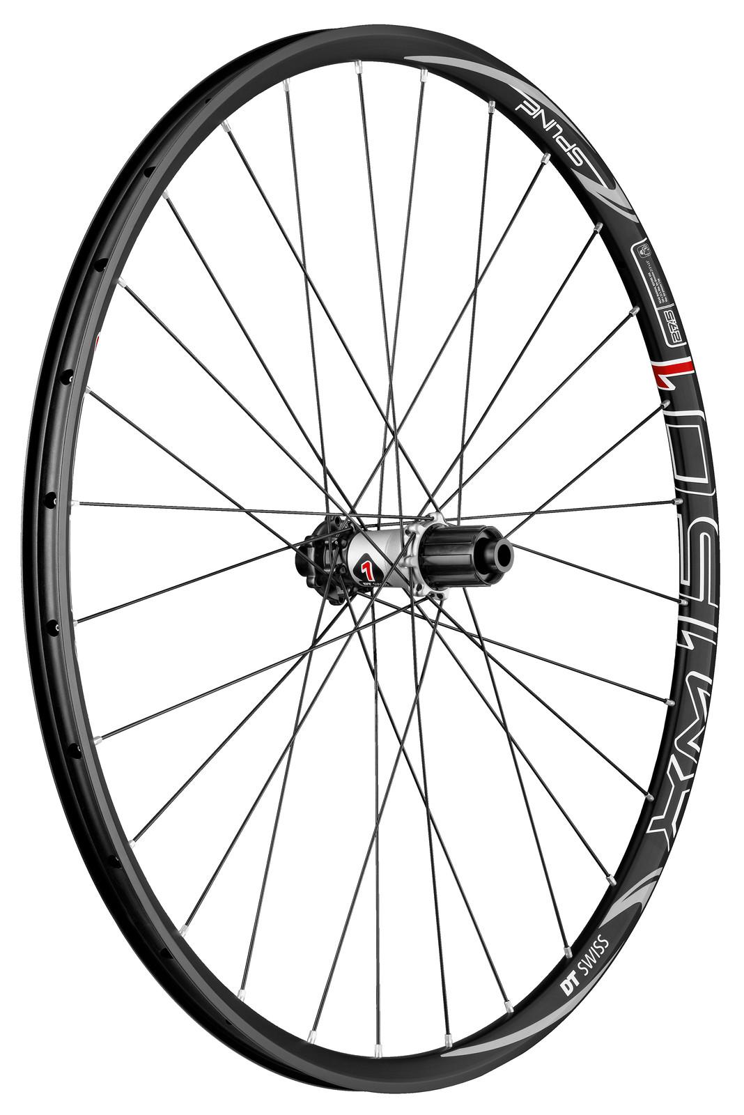 DT Swiss XM1501 Spline ONE 27.5 Complete Wheel PHO_XM_1501_SPLINE_ONE_27.5_BLACK_TA_12_142_RW_RGB