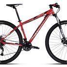 C138_bike_mondraker_ventura_29er