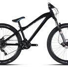 C138_bike_mondraker_dualen
