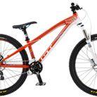 C138_bike_gt_la_bomba_2.0