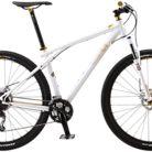 C138_bike_gt_karakoram_hans_rey