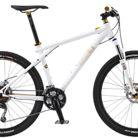 C138_bike_gt_avalanche_hans_rey