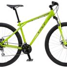 C138_bike_gt_timberline_1.0_lime