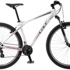 C138_bike_gt_timberline_2.0_white