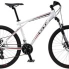 C138_bike_gt_aggressor_2.0_white
