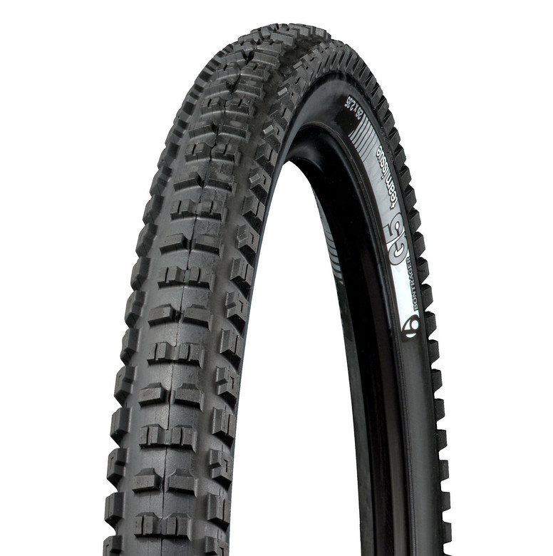 Bontrager G5 Team Issue Tire Bontrager G5 Team Issue