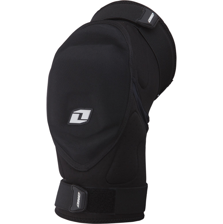 One Industries Conflict Knee Pads ONE Conflict Knee Pads