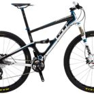 C138_bike_gt_zaskar_carbon_100_9r_pro