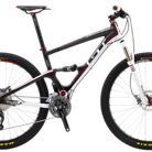 C138_bike_gt_zaskar_carbon_100_9r_elite