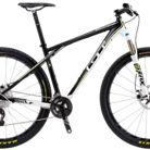 C138_bike_gt_zaskar_le_9r_pro