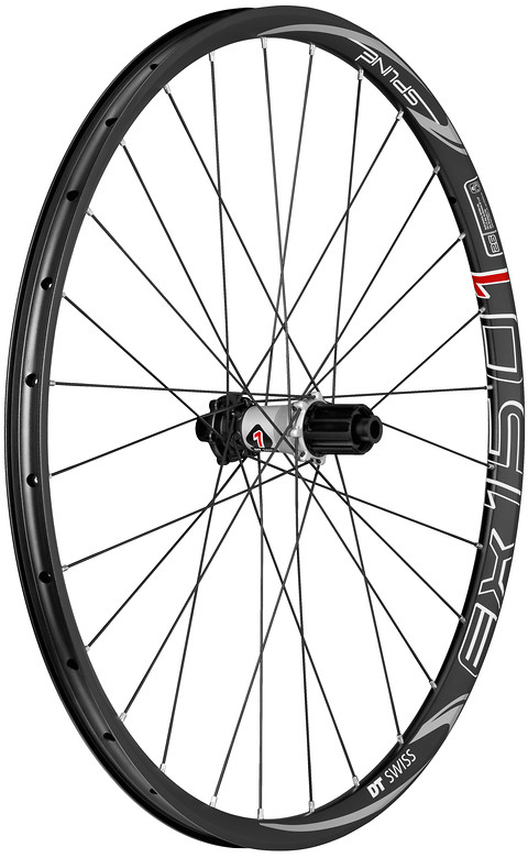 DT Swiss EX1501 Spline ONE 26 Wheelset EX_1501_SPLINE_ONE_26_BLACK_TA_12_142_RW_RGB