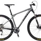C138_bike_gt_zaskar_9r_sport_grey