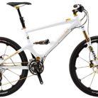 C138_bike_gt_zaskar_100_hans_rey