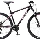 C138_bike_gt_womans_karakoram_1.0_gtw_purple