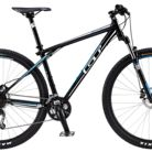C138_bike_gt_womans_karakoram_2.0_gtw_black