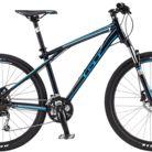 C138_bike_gt_womans_avalanche_2.0_gtw_black