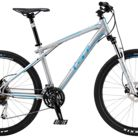C138_bike_gt_womans_avalanche_3.0_hydro_gtw_silver