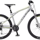C138_bike_gt_womans_avalanche_4.0_mech_gtw_silver