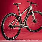 C138_bike_niner_air_9_carbon